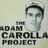 Adam_Carolla profile