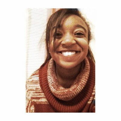Ivy Jewel | Social Profile