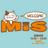 The profile image of MIS_AKIHABARA