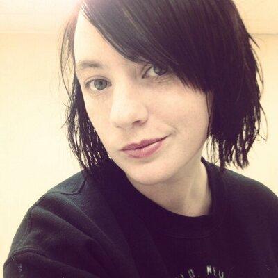 Bryana | Social Profile