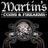 MartinsCFcom profile