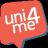 Uni_4_Me
