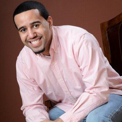 isaiah borgum | Social Profile