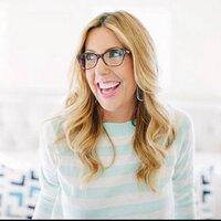 Martha Lynn Kale | Social Profile
