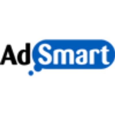 AdSmart, Inc.