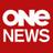 ONENewsNZ profile