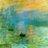 @Monet