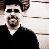 Aditya Sanyal | Social Profile