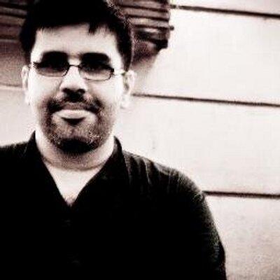Aditya Sanyal   Social Profile