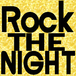 ROCK THE NIGHT ENT. Social Profile