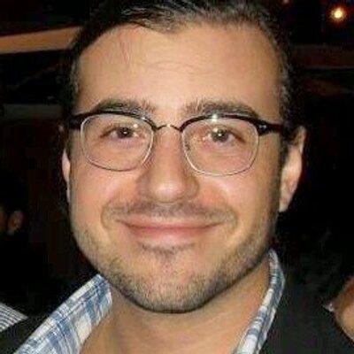Matt Bologna | Social Profile