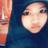 @Fatimah_Ami