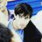 kamil_mytaevich
