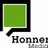 @HonnerMedia