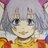 桃桜蜜子 BonbonMitsuko のプロフィール画像