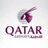 @qatarairways