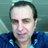 @TarekShqairat