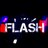 flash_1029