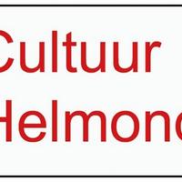 CultuurHelmond