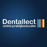Dentallect