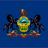 Pennsylvania Jobs