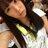 @suzuchan_nmb