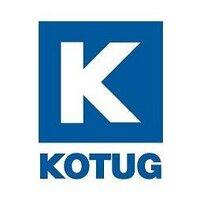 kotug_towage