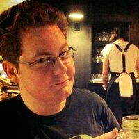 James Doble | Social Profile