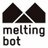 meltingbot