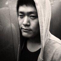 Martin Lim | Social Profile