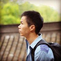 享耳先森 | Social Profile