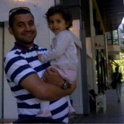 Yousef Al Munayes | Social Profile