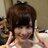 hiro_ba0414