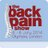 @TheBackPainShow