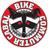 @BikeComutrCabal