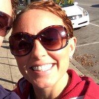 Amy Siebs   Social Profile