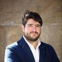 José Alcañiz | Social Profile