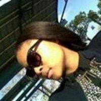 ♥Lerato Tshabalala♥ | Social Profile