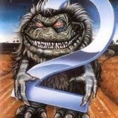 에클라이크샤.- 마농의 외계인- Social Profile