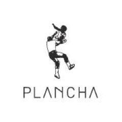 PLANCHA (Oshi Kunii) Social Profile