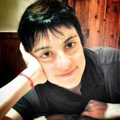 Raquel Laina | Social Profile