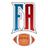 FanAlarm_NFL profile