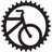 Bike Rehab
