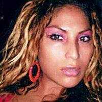 Ahmira The Princess | Social Profile
