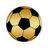 @FutboldeLocura