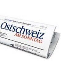 OstschweizamSon