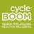 The profile image of cycle_BOOM