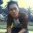 @syamsuddinbd2