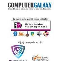 Computer_Galaxy
