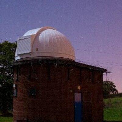 UoB Observatory